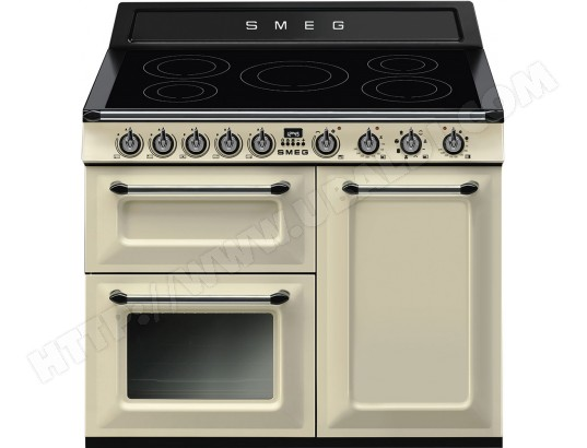 Piano de cuisson SMEG TR103IP