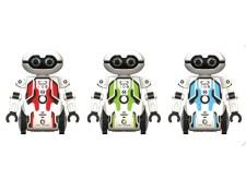 Robot Maze Breaker Ycoo (Alleator Color) YCOO MA-11CA387ROBO-1CMSU
