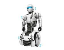Robot Jouet Junior 1.0 Ycoo YCOO MA-11CA387JUNI-C4A5P