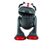 Robo Dragon Robot Jouet Ycoo YCOO MA-11CA387ROBO-MXPMY