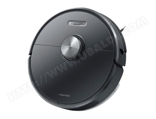 XIAOMI A001225 Pas Cher Robot aspirateur et laveur