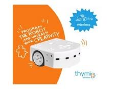 Thymio Wireless THYMIO MA-11CA395THYM-YP36K