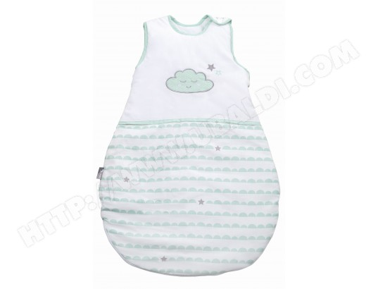 Gigoteuse collection 'Happy Cloud' Roba - 70 cm ROBA MA-11CA475GIGO-ZD6SV