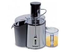 Camry CR 110 Presse agrumes: : Cuisine & Maison