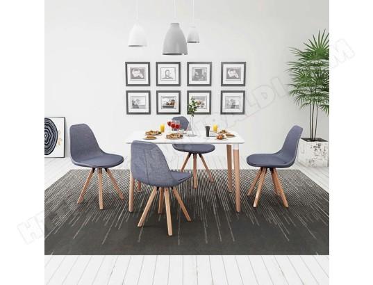 Icaverne Ensembles de meubles de cuisine et de salle à
