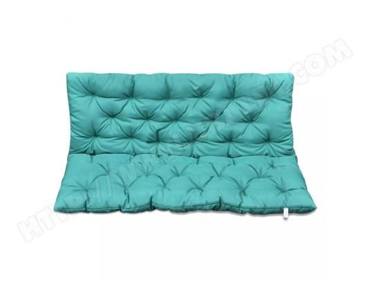Icaverne - Coussins pour fauteuils et canapés Splendide ...