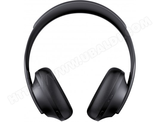 Casque sans fil BOSE HDPHS700BLACK