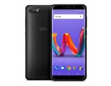 Smartphone WIKO Harry 2 Anthracite