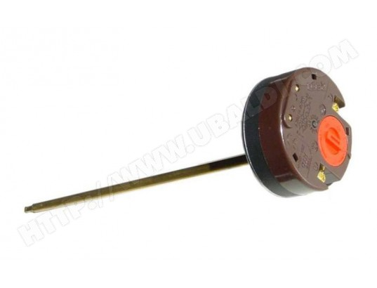 Thermostat Chauffe-eau Reco Avec Surete 20a  reference : AST00206023 DIVERS MA-42CA567THER-LS2BP