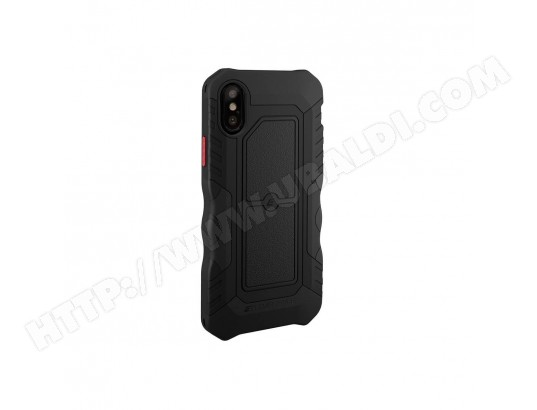Coque de Protection - iPhone X/XS - RECON ELEMENT CASE 1143_2191