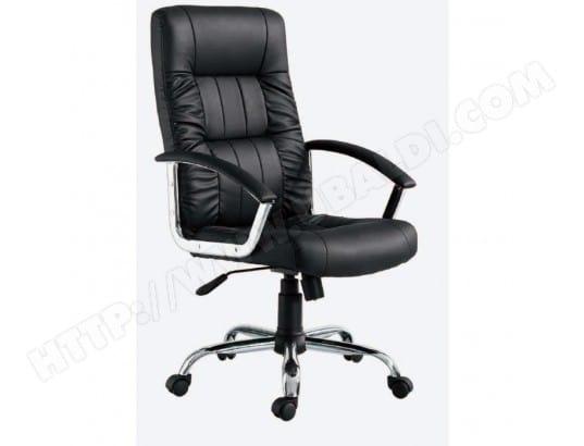 Meuble bureau noir laqué chambre blanc laqué meuble d angle laque