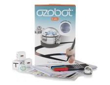 Ozobot Bit Maker Starter Pack OZOBOT MA-11CA395OZOB-1R595