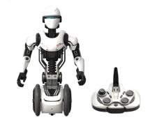 Robot OP One Ycoo YCOO MA-11CA387ROBO-YOWY5