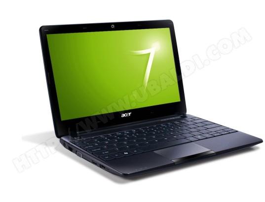 Netbook ACER Aspire One 722 C62kk