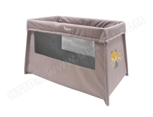 TIGEX LIT PARAPLUIE ULTRA LÉGER HONEY FOREST 80890880 TIGEX MA-10CA304TIGE-HZFEW