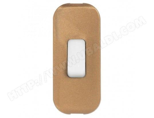 Compatible pour Brother P-Touch 1750 1800 1850 220 2400 2450 2460 2470 2480 300 310 340 350 3600 540 550 9400 9600 TZ-241 Teng/® 3x Noir sur Blanc Ruban pour /étiqueteuse TZe-241 18mm x 8m