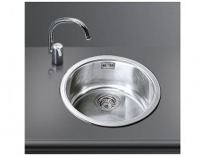 Achat Evier Inox Pas Cher Evier Inox 1 Bac Evier Inox 2 Bacs