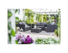 Salon de jardin - Achat / Vente Salon de jardin pas cher ...