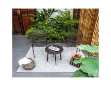 Salon de jardin exterieur - Achat / Vente Salon de jardin ...