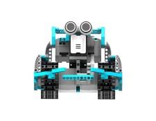 JIMU Robot Scorebot Robot Educatif UBTECH MA-12CA395JIMU-G7I7C