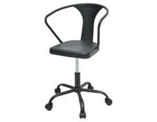 Vente bureau cher bureau Chaise Chaise de pas de Achat USVpGqzM