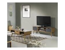 Meuble Tv Home Cinema Integre Achat Vente Meuble Tv Home
