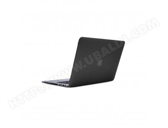 Coque de Protection - MacBook Air 13 INCASE MA-26CA52_COQU-SK9JZ
