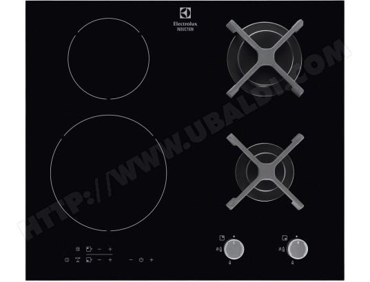 Comparatif Plaque mixte ELECTROLUX EGD6576NOK et commentaire client ... 5b0451b85c1e