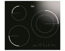 plaque induction faure plaque induction pas cher 3 feux ubaldi. Black Bedroom Furniture Sets. Home Design Ideas