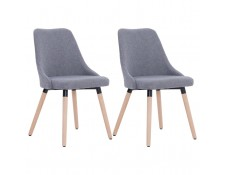 ICAVERNE Chaise Tabouret : AchatVente Chaise Tabouret