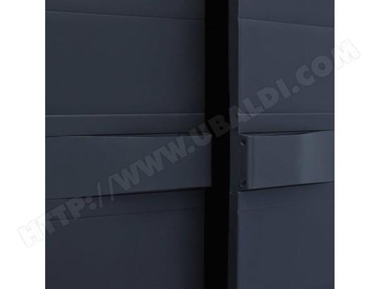 Icaverne - Casiers et armoires de rangement selection ...