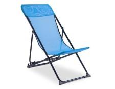 Mobilier de jardin , Type : Bain de soleil , Chaise longue