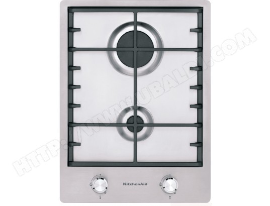 Domino gaz KITCHENAID KHDD238510