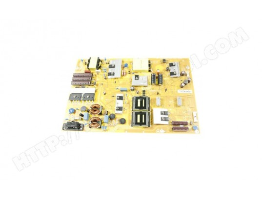 Module Alimentation Power Board  reference : 996596302041 PHILIPS MA-23CA66_MODU-EPJFH