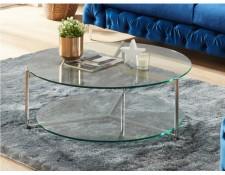 Vente verre Achat Table pas verre cher Plateau Plateau dBerxCo