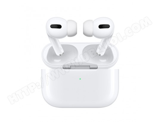 Airpods APPLE AirPods Pro 2019