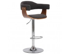 ICAVERNE Achat Chaise Tabouret ICAVERNE Pas Cher