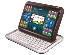 Ordinateur Tablette Genius Xl Color Vtech VTECH MA-60CA387ORDI-47QH9