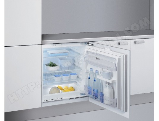 Whirlpool Arz005a Pas Cher Table Top Encastrable