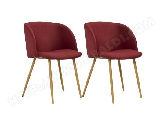 Contemporain Fauteuils et chaises edition Vienne Chaises de