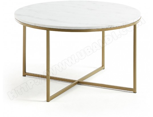 Table Basse Lf Sheffield Pas Cher Ubaldi Com