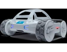 Robot Sphero RVR SPHERO MA-11CA387SPHE-0R9OZ