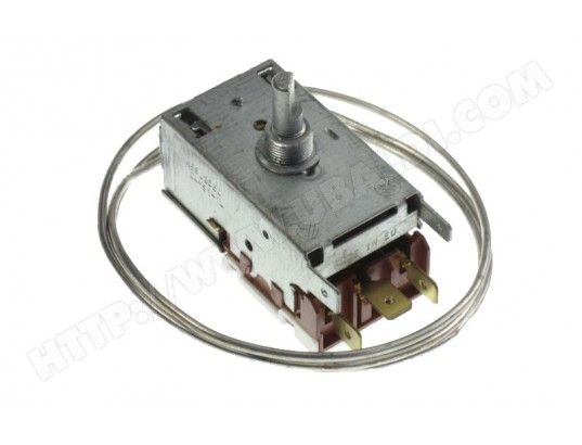 Thermostat K59l2060  reference : 0225155 SILTAL MA-61CA562THER-93JCO