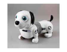 Dackel Junior Robot Chien Ycoo YCOO MA-11CA387DACK-PLMDP