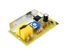 ELECTROLUX MA 92CA565BACC 9NJSY Pas Cher Bac collecteur
