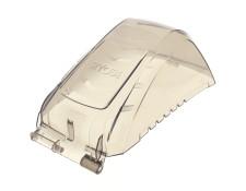 Batterie Comfort Tondeuse Zipper zi-crm40v