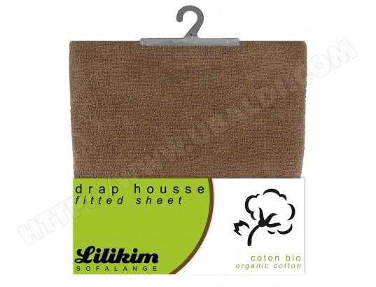 housse matelas langer lilikim housse sofalange coton bio. Black Bedroom Furniture Sets. Home Design Ideas