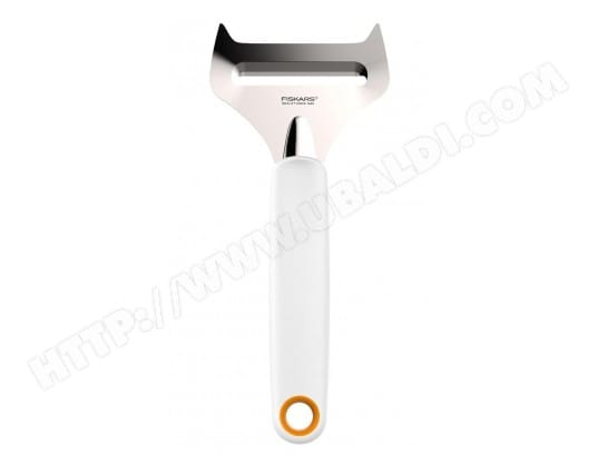 FISKARS - Coupe fromage - pâtes  molles Functional Form FISKARS MA-73CA211FISK-EUFA6
