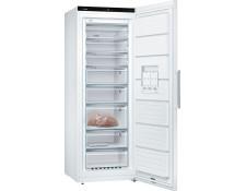 Congelateur Armoire Largeur 70 Cm Achat Vente Congelateur Armoire Largeur 70 Cm Pas Cher Congelateur Ubaldi Com