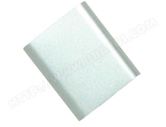 Fox Light Batterie Amovible Polyvalente Pour Le Projecteur De